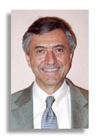 Roberto Ruschena